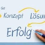 Schuldnerberatung in Mannheim, Heidelberg und Frankfurt